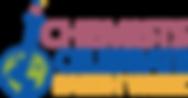 CCEW logo-MULTICOLOR.png