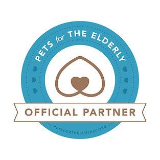 pfe-official-partner-badge.jpg