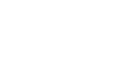 Lee County Humane Society-4-cutout.png