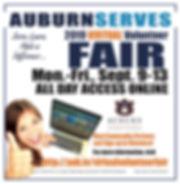 Virtual Volunteer Fair.jpg