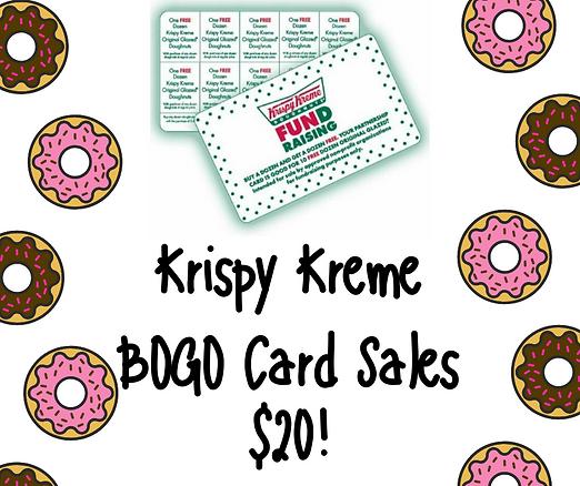 Krispy Kreme BOGO Card Sales (3).png