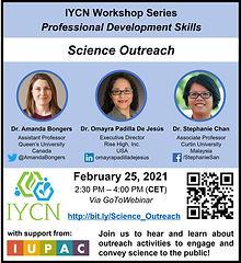 Flyer_Science Outreach.jpg