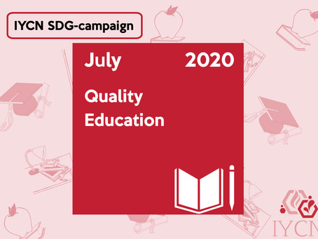 UN SDG 4 Project: the collaborative platform WeLearn