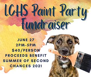 LCHS Paint Party Fundraiser.png