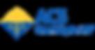acs-logo (2).png