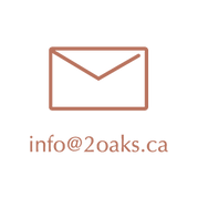 Email 263x263px-06-01.png