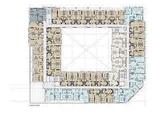 Floors-Seventh.jpg