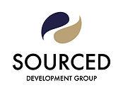 SDG logo full colour.jpg