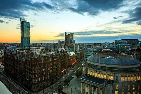 Manchester-Nightlife.jpg