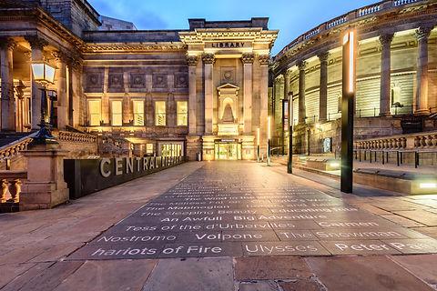Liverpool-Culture.jpg