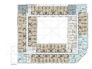 Floors-Fourth.jpg
