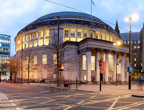 Manchester-Culture.jpg