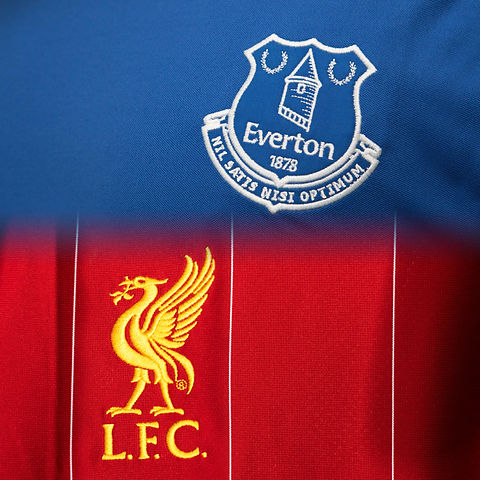 Liverpool-Passion.jpg