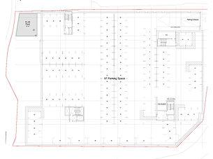 Floors-Basement.jpg