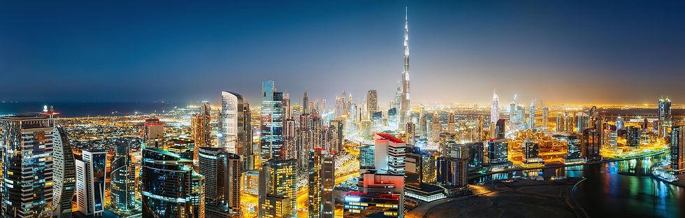 About-Us-Dubai.jpg