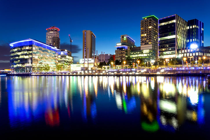 Manchester-3.jpg