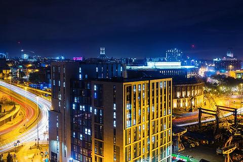 Liverpool-Commerce.jpg