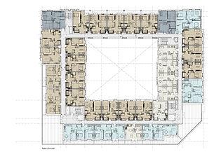 Floors-Eighth.jpg