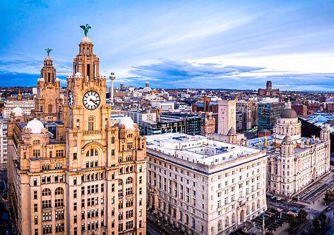 Liverpool-History.jpg