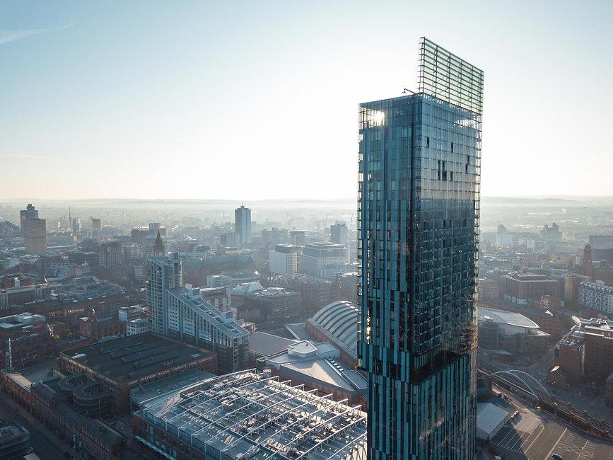 Manchester-2.jpg
