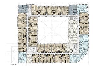 Floors-Fifth.jpg