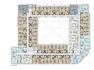 Floors-Second.jpg
