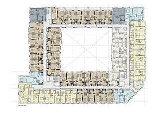 Floors-First.jpg