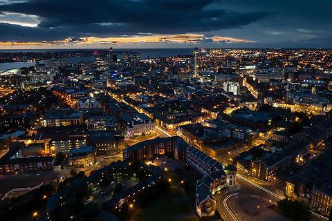 Liverpool-Nightlife.jpg