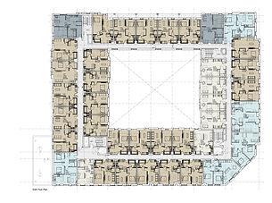 Floors-Sixth.jpg