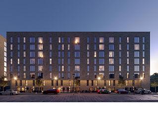 CM-Sourced-Developments-Regent-Plaza-C02