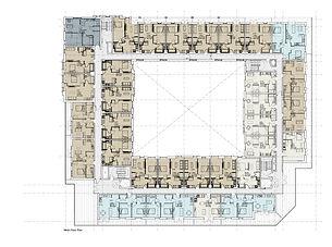 Floors-Ninth.jpg