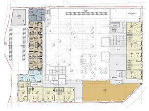 Floors-Ground.jpg