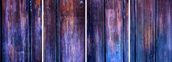 PURPLE WOOD (Purple)