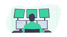 Back end website frameworks development services