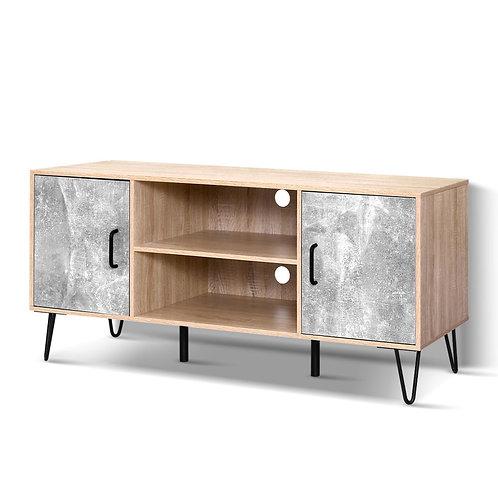 Modern TV Cabinet Entertainment Unit