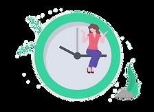 OutsourcingDev provides software staff augmentation services