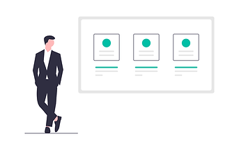 OutsourcingDev | Nearshore Software Deve