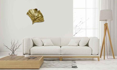 1t6-room-beige.jpg