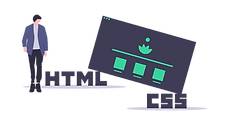 OutsourcingDev front end outsourcing development solutions