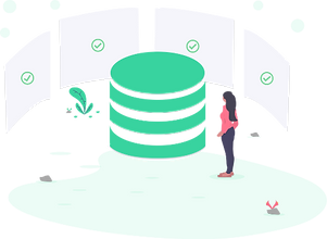 OutsourcingDev_Database_solutions.png