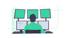 Custom software outsourcing