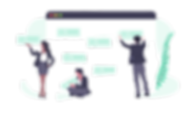 Staff%2520Augmentation_edited_edited.png