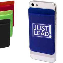 Smartphone Pocket or Wallet