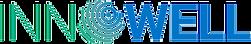innowell logo.png