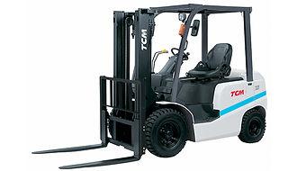 tcm 2.5 Ton diesel forklift.jpg