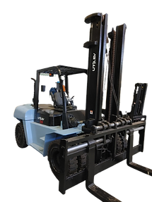 used_utilev_forklift_7_ton-removebg-preview.png