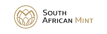 SA_Mint_Logo_edited.png