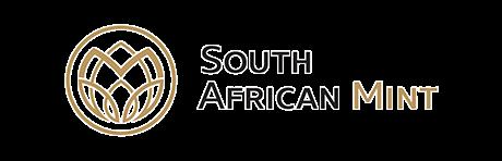 SA_Mint_Logo_edited.png
