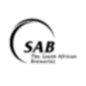 SAB%20miller_edited.png