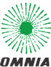 omnia-logo-02_edited.png